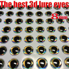 2015 new 300pcs 3d flower design glass beads nail stones 12 11mm glitter crystal charm art jewelry tips decoration
