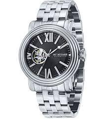 <b>Часы James McCabe JM</b>-<b>1018</b>-<b>11</b> купить в Минске с доставкой ...