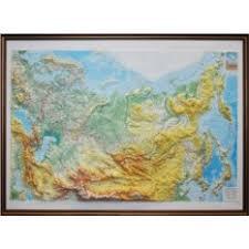 <b>Карты мира</b>: сувенирные, подарочные, скретч-карты, магнитные ...