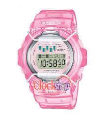 <b>CASIO</b> Baby-G 200m - купить наручные <b>часы</b> в магазине ...