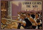 Images & Illustrations of labour