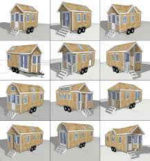 Plans For Sale   Container House DesignPlans For Sale In Tiny House Plans For Sale Has Ended Tiny House Design