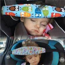Выгодная цена на Baby Car <b>Seat</b> Neck Support Pillow ...