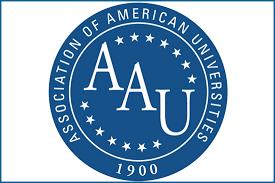 """Résultat de recherche d'images pour """"aau.edu american universities logo"""""""