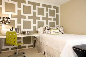 office guest room design ideas camelot cove guest room home office guest room ideas amazing home office guest