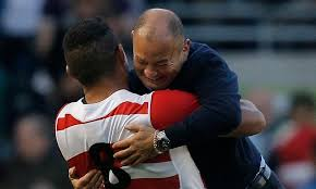 Image result for Japan 34, South Africa 32
