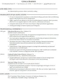 Sample College Student Resume Examples   Business Plan Template Employment Reference Request Letter Template