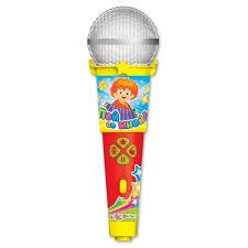 <b>Азбукварик микрофон</b> Пой со мной! Песенки В. Шаинского ...