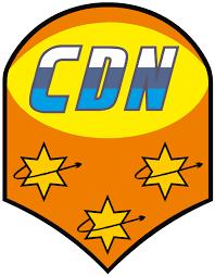 CM Crucero del Norte
