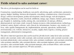 top   s assistant interview questions and answers       fields related to  s assistant