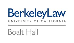 Cover Letter Law SAMPLE COVER LETTER   Berkeley Law