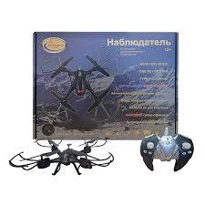 Купить <b>Радиоуправляемые</b> вертолеты и самолеты в интернет ...