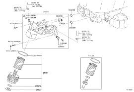 chevy bu stereo wiring diagram chevy discover your wiring 2000 camry wiring diagram chevy bu
