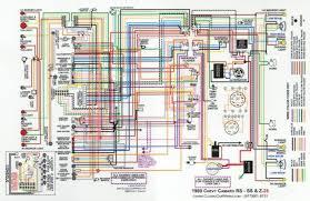 69 mustang wiring diagram 69 image wiring diagram 67 mustang dash wiring diagram the wiring on 69 mustang wiring diagram