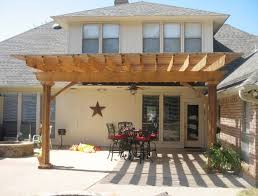 wooden lattice cover for home brown covers outdoor patio