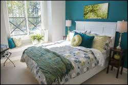 colours for a bedroom: choosing colours for a bedroom bedroom colour choices choosing colours for a bedroom