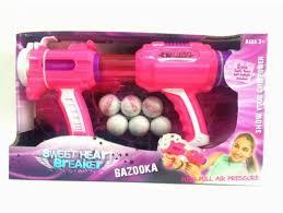 <b>Игрушечное оружие TOY TARGET</b> 22017 Sweet Heart Breaker ...