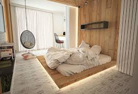 snap3 bedroom lighting ideas ideas