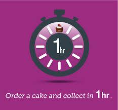 <b>Birthday Cake</b> | <b>Personalised Birthday Cakes</b> | Celebration <b>Cakes</b>