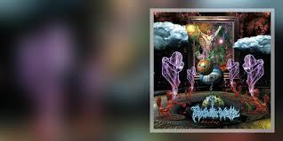 <b>Psychotic Waltz</b> - Music on Google Play
