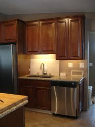under lighting for kitchen cabinets clouds cabinet under lighting
