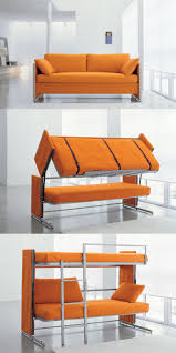 couch bedroom sofa:  ideas about ikea sofa bed on pinterest ikea couch sofa beds and sleeper couch