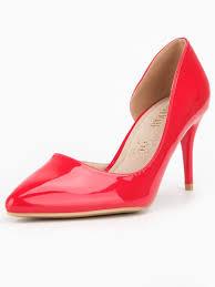 <b>Туфли Rio Fiore</b>, красный 37 размер — купить в интернет ...