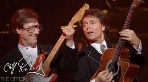 <b>Cliff Richard</b> & Hank Marvin - <b>Move</b> It (The Royal Variety ...