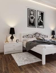 <b>Кровать</b> Италия с ковкой ЧДК <b>160х200</b> | Ліжка, Спальні, Ліжко