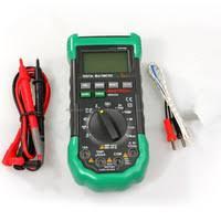 <b>Mastech</b> multimeter - Shop Cheap <b>Mastech</b> multimeter from China ...