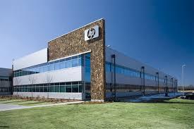 <b>Hewlett-Packard</b> (<b>HP</b>): лазерные и струйные картриджи, тонеры ...