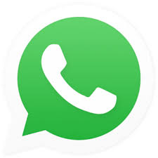 how to fix whatsapp in pc