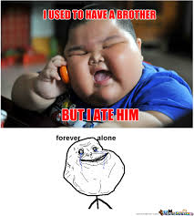 I Don't Have A Brother Memes. Best Collection of Funny I Don't ... via Relatably.com