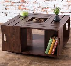 wine box furniture ideas also unique coffee table for living room furniture furniture box version modern wine cellar furniture