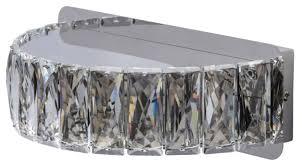 Купить <b>Настенный светильник CHIARO</b> Гослар 498023001 по ...
