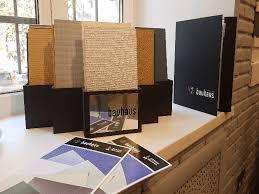 <b>Обои Rasch</b> Bauhaus - купить <b>по</b> низкой цене в интернет ...