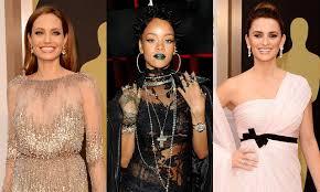 Идеи новогоднего макияжа и маникюра: 5 образов для разных ...