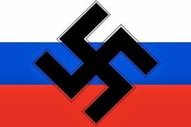 Директор библиотеки украинской литературы в Москве Шарина получила, как политзаключенный, материальную помощь от Ходорковского - Цензор.НЕТ 324