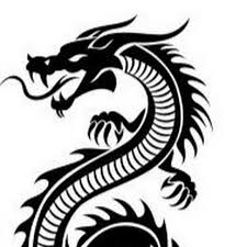 Drakon- ウインドドラゴン Veter - YouTube