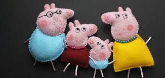 Свинья на миллиард: Как <b>Peppa Pig</b> стала суперзвездой ...
