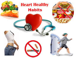 essay on importance of healthy eating habits  term paper