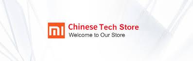 Chinese Tech Store - отличные товары с эксклюзивными ...