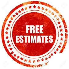 estimate images stock pictures royalty estimate estimate estimate isolated red rubber stamp on a solid white background