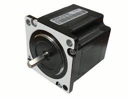 <b>Leadshine</b> 57HS09 2-Phase <b>NEMA 23</b> Stepper Motor