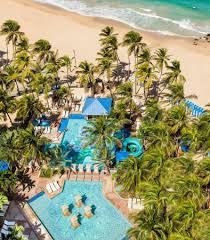 San Juan Marriott Resort & Stellaris Casino from $229 ($̶4̶9̶2̶ ...
