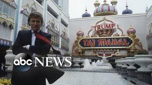 <b>Donald Trump's</b> Business <b>Success</b>: Making of a President Part 2 ...