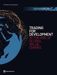 World <b>Development</b> Report 2020 : Trading <b>for Development in the</b> ...
