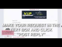 free studymode essays or any document working proof   youtube free studymode essays or any document working proof
