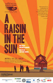 a raisin in the sun a raisin in the sun overview tcm com a raisin in the sun the encyclopedia