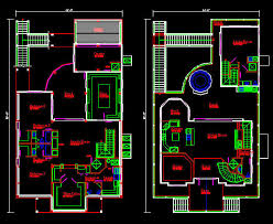 how to make a building plan in autocad   Woodworking Simple Projectsconstruction project is to make a plan drawing the plan